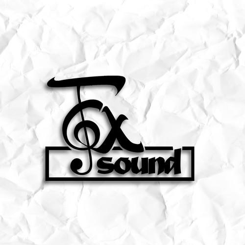 FxSound