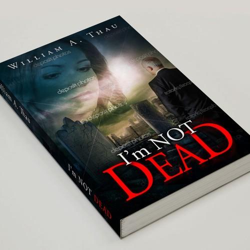 I'm Not Dead v2