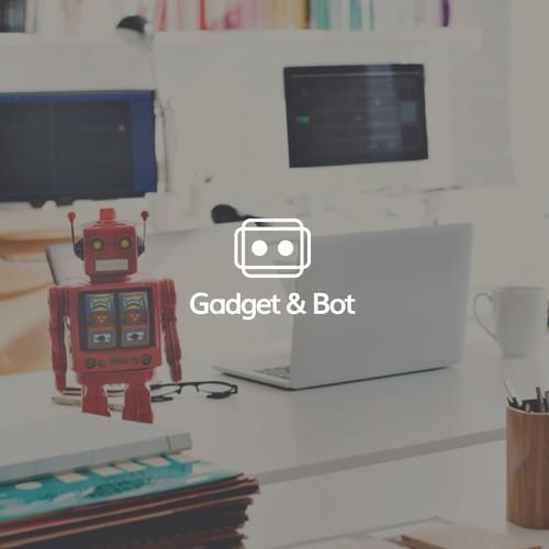 Gadget & Bot