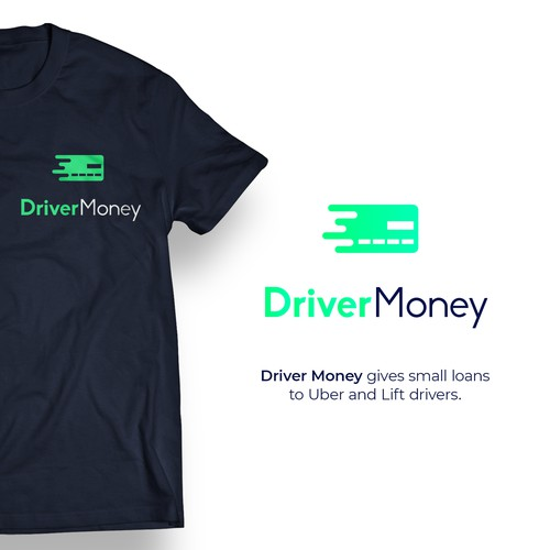 Driver money