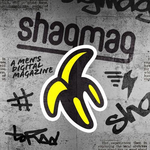 shagmag
