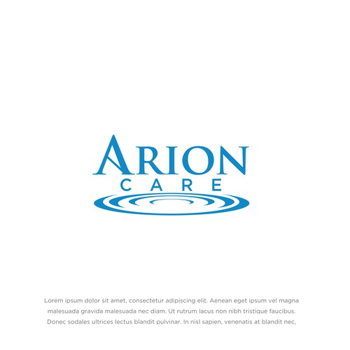 ARION CARE