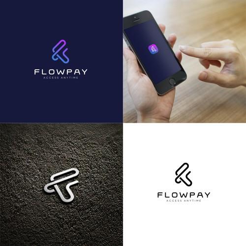 Flowpay logo