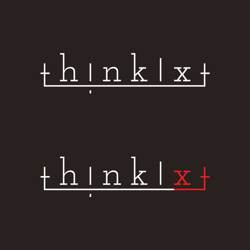 th!nkxt app development