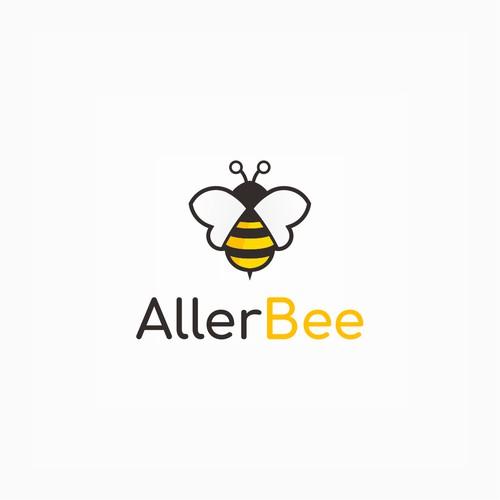 AllerBee