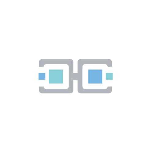 Logo for Emptium