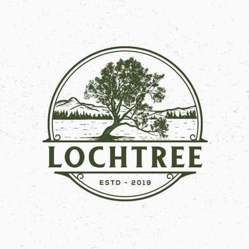 LochTree