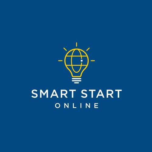 Smart Start Online