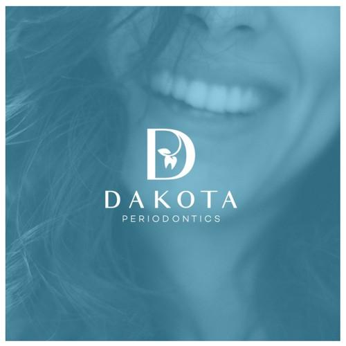 Dakota Periodontics