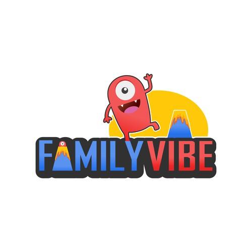 FAMILYVIBE