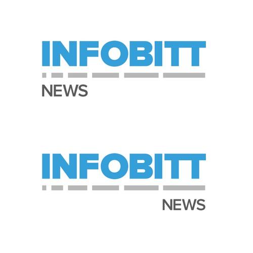 Infobitt - Wikipedia co-founder's latest website