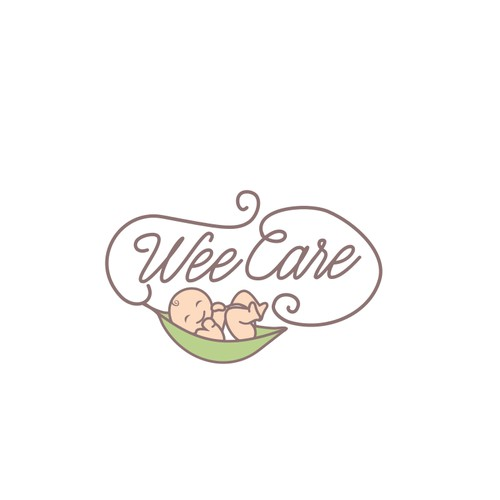 Organic Baby Care Product