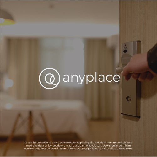 anyplace