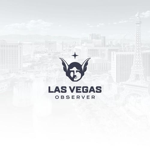Las Vegas Observer