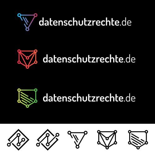 datenschutzrechte.de