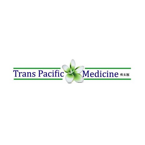 Trans Racific
