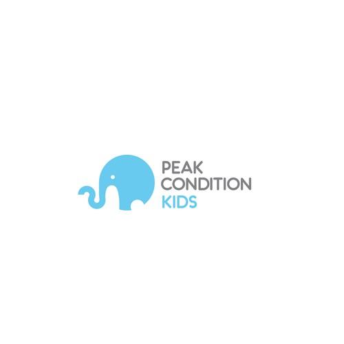 Peak Condition Kids