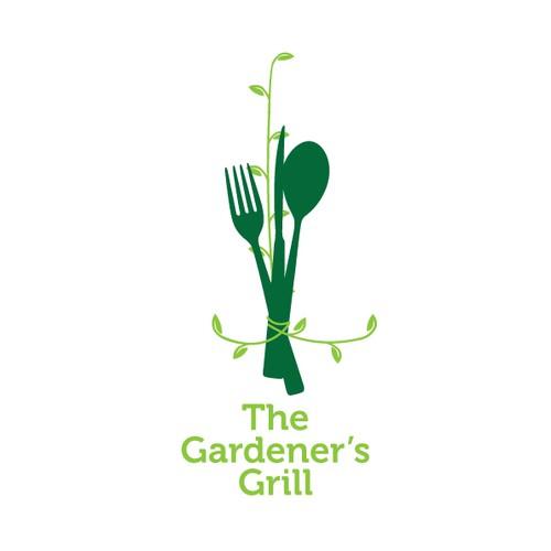 The Gardener's Grill (vegetarian eatery)