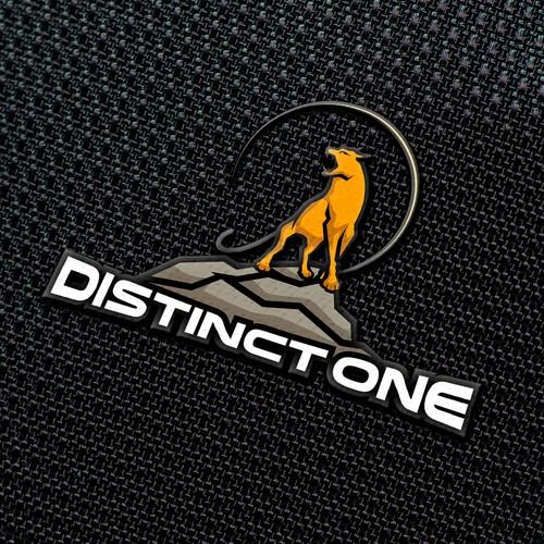 Logo for Sport