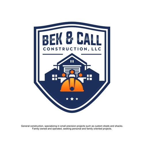 bek & call