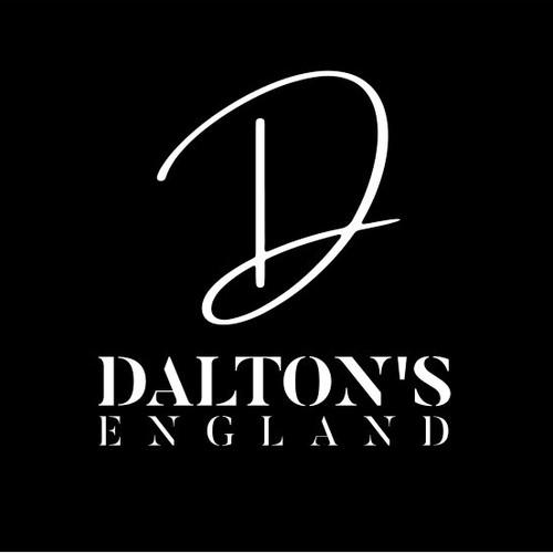 Daltons england