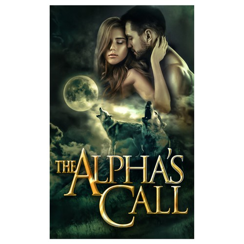 the alpha's call