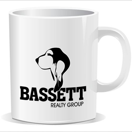 Real Estate Company needs Doggie Logo