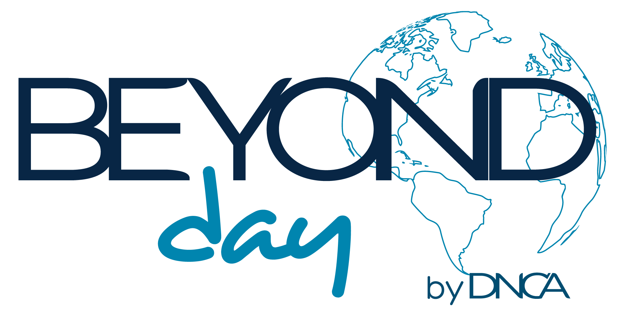 Journée de l'Investissement Responsable : Beyond Day by DNCA
