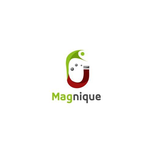 Magnique