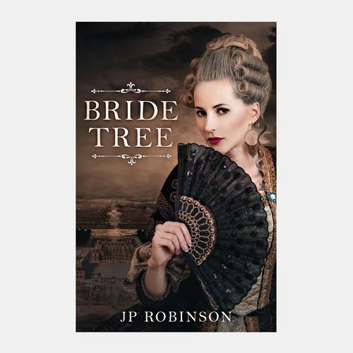 BrideTree