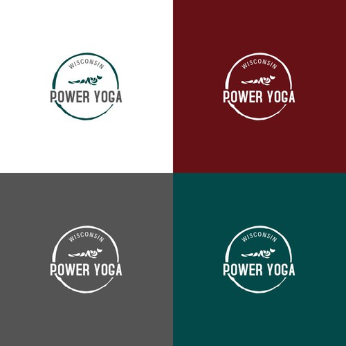 Wisconsin Power Yoga
