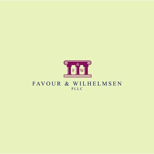 Favor & Wilhelmsen