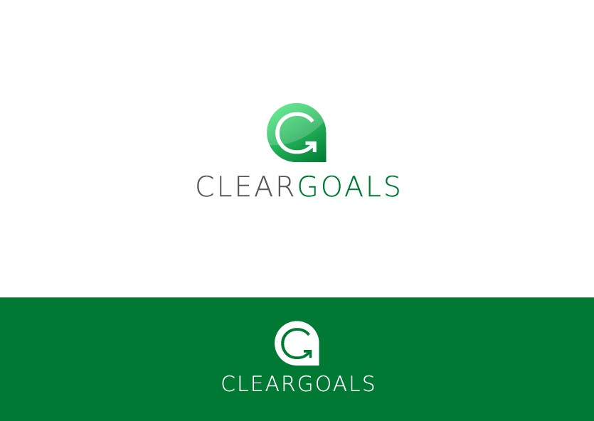 New logo wanted for CLEARGOALS