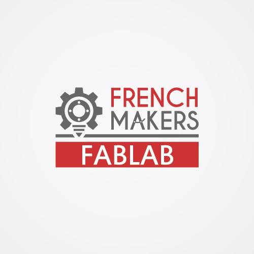 FabLab. Maker Culture . 3D printers, Robotics, Electronics, ...