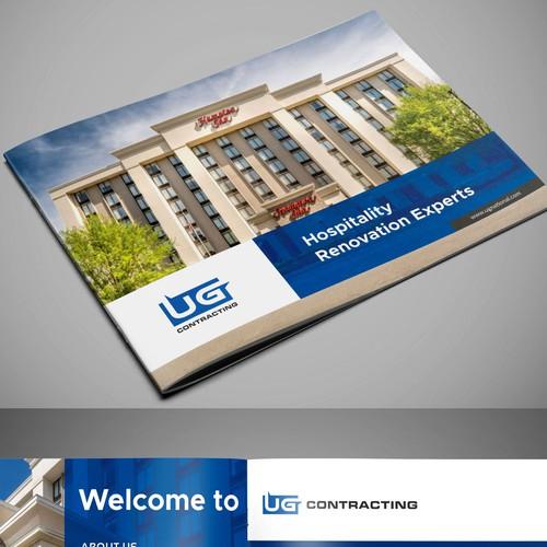 UG Contracting