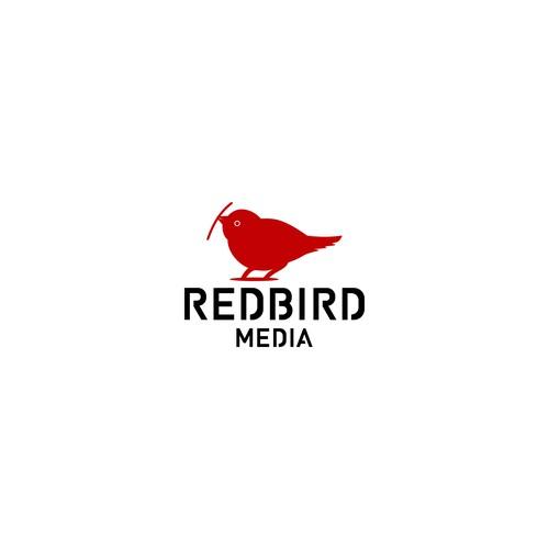 Red Bird Media