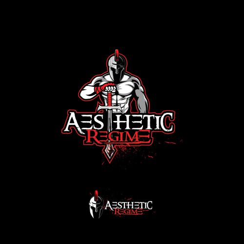 Aesthetic Regime