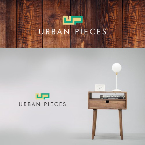 Urban Pieces