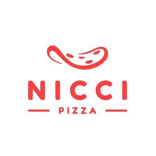 Nicci Pizza