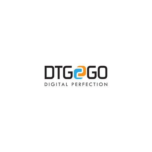drg2go logo