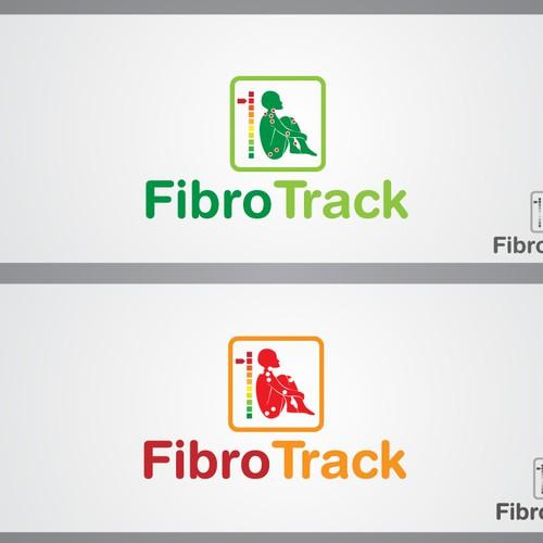 Fibro Track