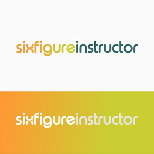 Six Figure Instructor