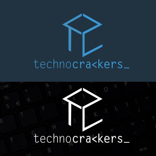 Technocrackers