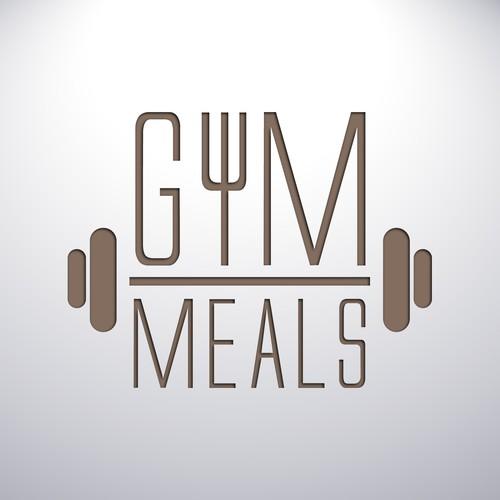 Gym Meals