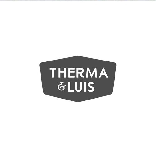 Therma & Luis