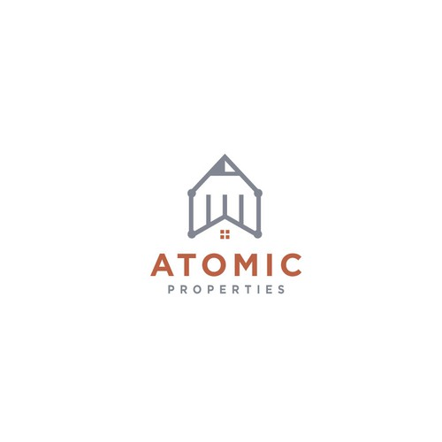 Atomic Properties LOGO