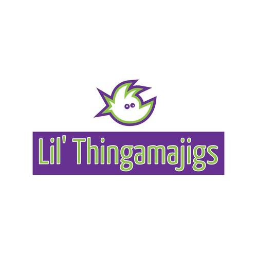 Lil' Thingamajigs