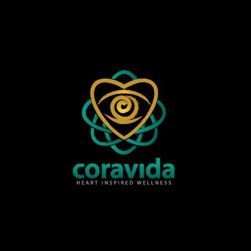 concept for coravida