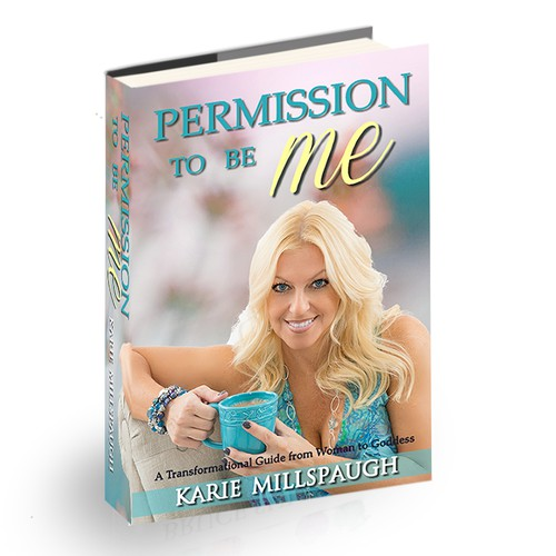 Permission to be me