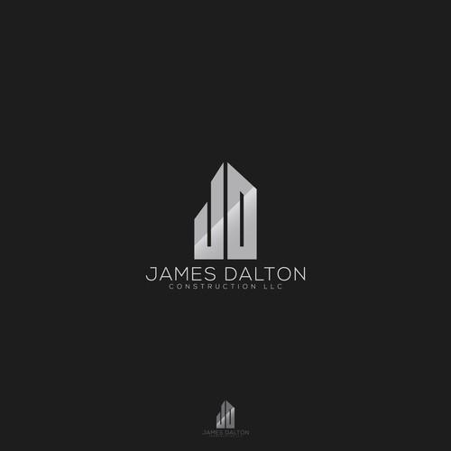 James Dalton Construction LLC